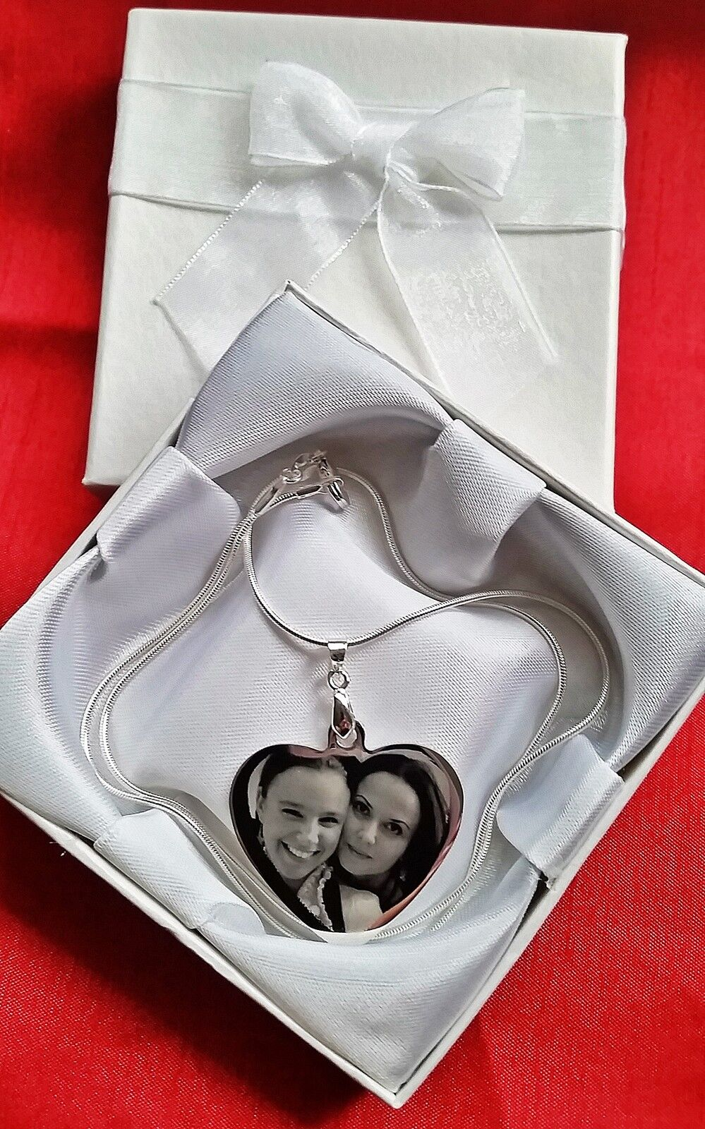 engraved_gift_for_you