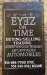 Eyez-on-Time