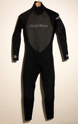 Wetsuits   Drysuits - Mens Wetsuit Medium - 7 - Trainers4Me df8b52ebb
