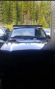 2006 Chev Trailblazer XL
