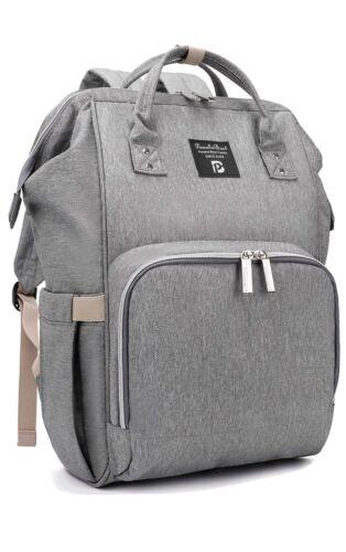 Wickeltische Rucksack Wickelrucksack Babytasche