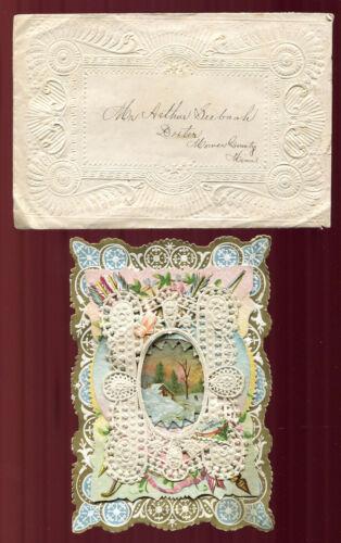 Beautiful 1880