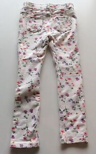H &M Top And Pants Girls Childs 7 Year Old  Cambridge Kitchener Area image 6