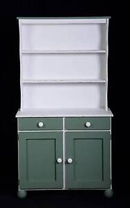 Cute country style shabby chic,cabinet,DELIVERY AVAILABLE Oakford Serpentine Area Preview