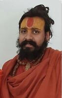 World Famous Indian Astrologer pandith : Srikanth