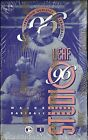Leaf Ungraded Box Baseball Cards