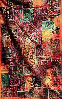 Affiche Poster Tissu Réf 13 ( 3 Dimensions, Papier Mat Ou Papier Photo)