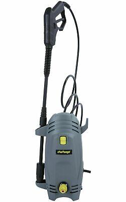 Challenge Pressure Washer - 1400W - 60 Bar-GT150.