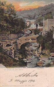 SAN-REMO-Saluto-Vieux-Ponts-1904