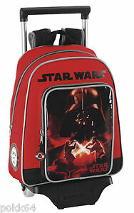 Star-Wars-cartable-a-roulettes-trolley-M-sac-Dark-Vador-34-cm-maternelle-196746