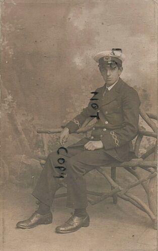 Marconi Wireless Officer Thomas Corbet Merchant Navy Hexham photographer