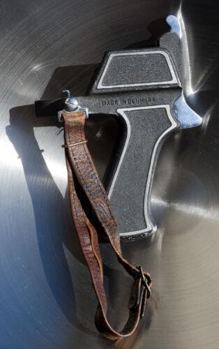 Bolex trigger handle
