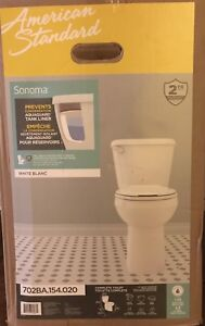 Brand new toilets for sale