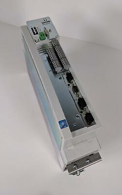 Lenze Evs9321-ep Profibus-dp Servo Drive Controller 1.2kva