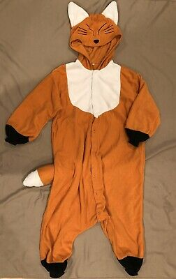 Cute Modest Halloween Costumes (Cute Fox Halloween Costume Woman's)