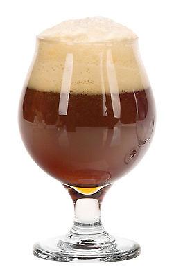 (Libbey Belgian Beer Glass (3808), 16oz)