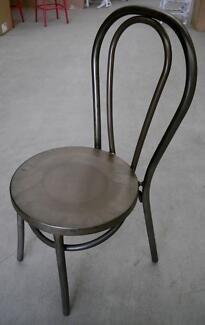 bentwood replica dining chair dining chairs gumtree australia