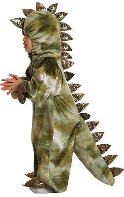 T-Rex Dinosaurier Kinder Kostüm Tyrannosaurus Grün Tier - Kind Grün T Rex Kostüm