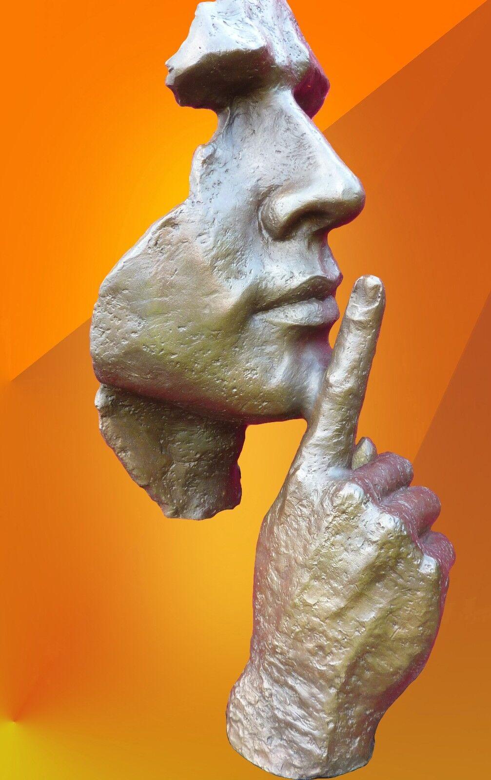 art castings of colorado bronze sculpture casting foundry