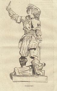 Giovanni-Bart-1846-litografia