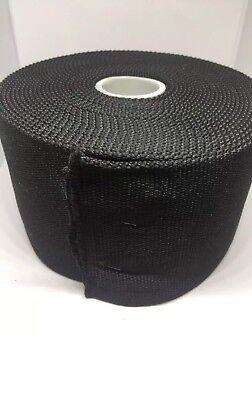Nylon Hydraulic Hose Sleeve Nps-175 1.75 Id Hose Cover Sold Foot