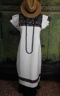Одежда Латинской Америки Black & White