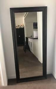 Standing Mirror -  74 x 165 cm