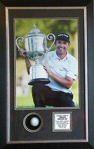 Padraig-Harrington-Signed-Golf-Ball-Photo-Display-Framed