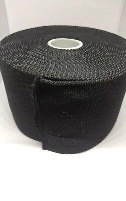25ft Hose Sleeve Nylon Hydraulic Hose Sleeve 1.57 Id Nps-157