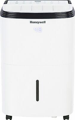 smart wifi alexa enabled 70 pint energy