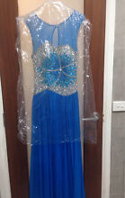 Formal dress Roxburgh Park Hume Area Preview
