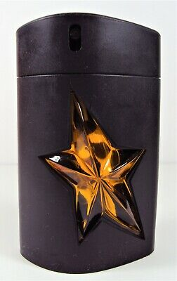 Thierry Mugler A*MEN Pure Malt 3.4 oz / 100 ml Eau de Toilette Spray AMEN NEW