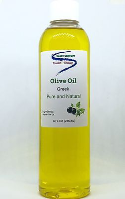 First Cold Pressed Greek Extra Virgin Olive Oil Organic