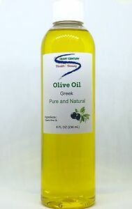First Cold Pressed Greek Extra Virgin Olive Oil Organic SALE