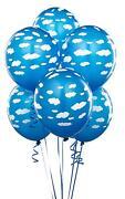 Balloons Bulk