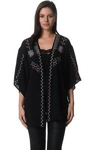 KIMONO Brand New With Tags Cocolatte Sz 10 to 16 North Perth Vincent Area Preview