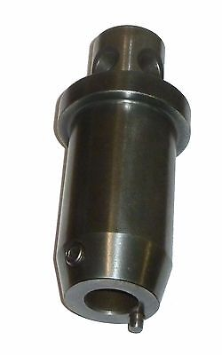 Wohlhaupter Multi-bore A119 023 Reducer Extension