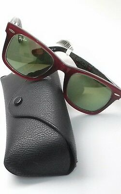RAY BAN *NEW FROM SCOOP NYC *RARE*   (Ray Ban Sunglasses Nyc)