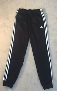 Men's adidas pants brand new no tags size small
