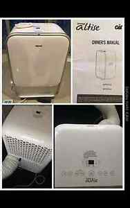 AIrPOD14  Portable Air Conditioner with heating function Neutral Bay North Sydney Area Preview