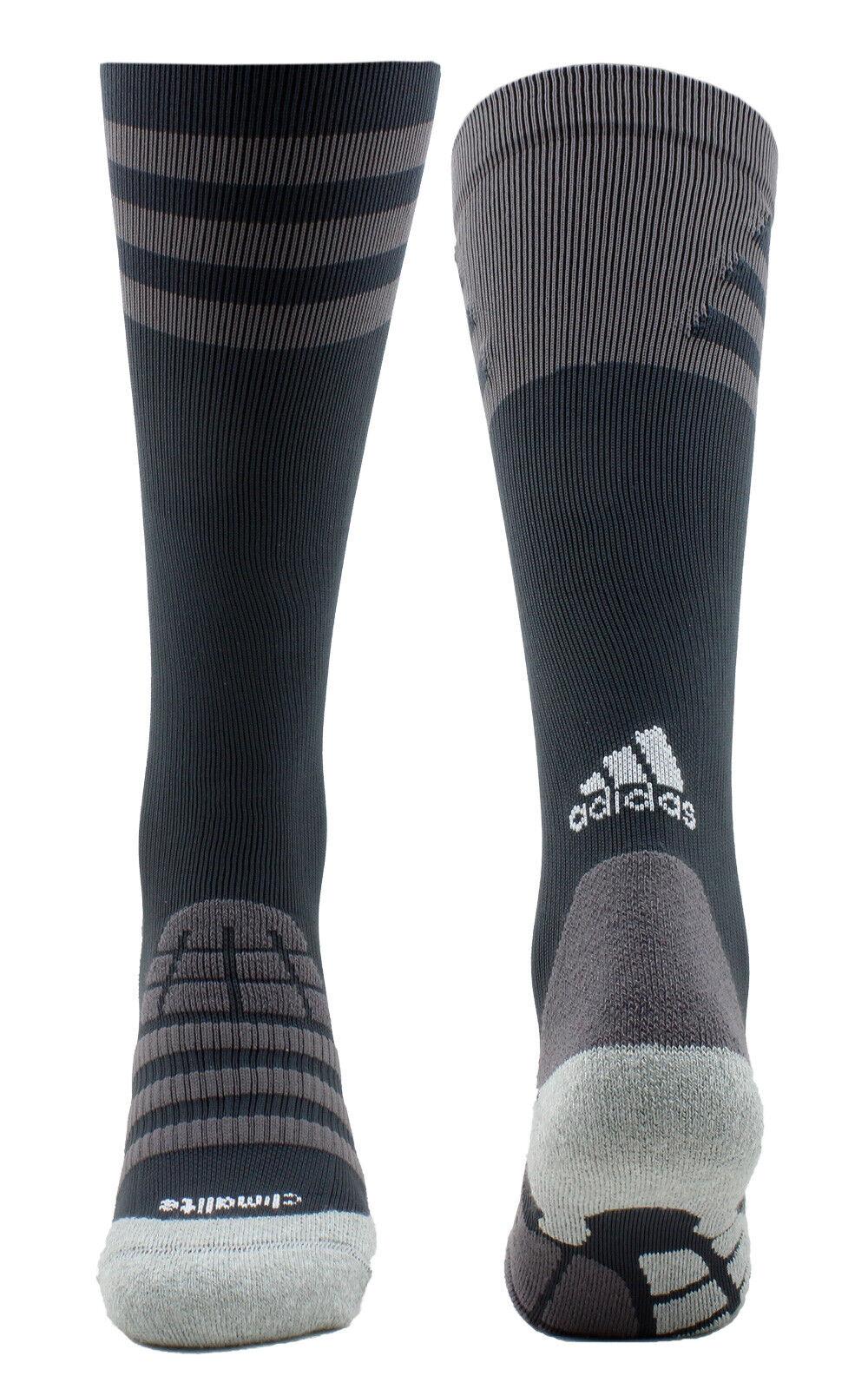 Adidas Fussball Strümpfe Test Vergleich +++ Adidas Fussball  liefert