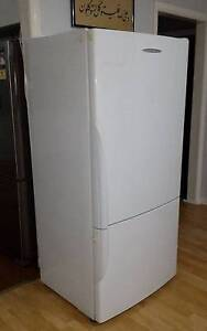 Fisher & Paykel E522B - 519L Bottom Mount Fridge Padstow Bankstown Area Preview