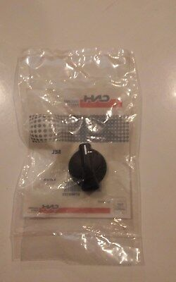 Case Knob 87058322 Heavy Equipment Parts Accessories Heater Knob Construction