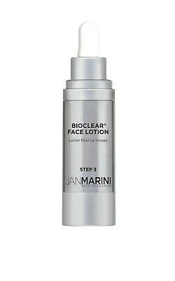 Jan marini BioClear Face Lotion - 30ml