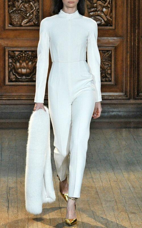 Bild: couturefinery