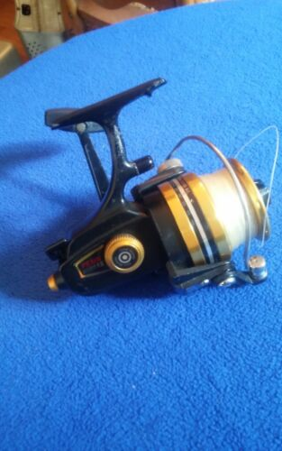 Penn 6500ss Spinfisher in great condition.