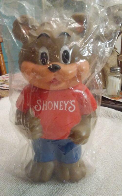 Shoney