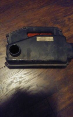 Used Dodge Ram 2500 Computers and Cruise Control Parts for Sale