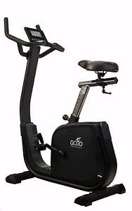 Go30 Advance 2.0 Exercise Bike Osborne Park Stirling Area Preview