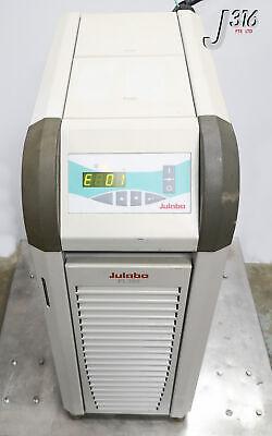 20457 Julabo Recirculating Cooler Fl300